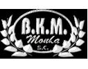 BkmMonka.pl